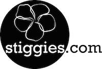 Stiggies.com logo